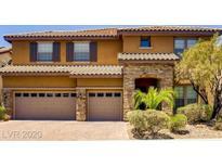 View 9575 Stonily Ln Las Vegas NV