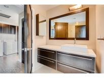 View 8925 Flamingo Rd # 206 Las Vegas NV