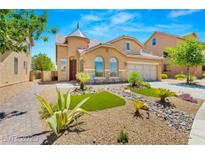 View 792 Valley Rise Dr Henderson NV