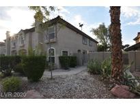 View 7716 Almeria Ave Las Vegas NV