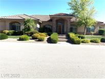 View 8520 Bella Loma Ct Las Vegas NV