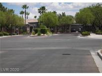 View 10853 Franklin Hills Ave Las Vegas NV