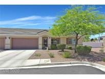 View 5493 Cholla Cactus Ave Las Vegas NV