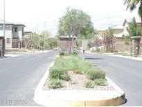 View 3916 Moonshine Falls Ave North Las Vegas NV