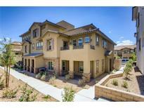 View 11928 Tomales Bay St Las Vegas NV
