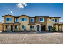 View 965 Nevada State Dr # 201 Henderson NV