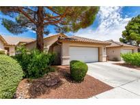 View 9424 Mount Cash Ave # 103 Las Vegas NV