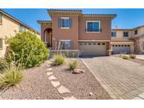 View 2217 Plumeria Ave North Las Vegas NV