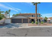 View 5441 Sandpiper Ln Las Vegas NV