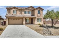 View 1020 Windy Ferrell Ave North Las Vegas NV