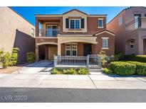 View 9075 Badby Ave Las Vegas NV