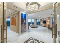 View 2747 Paradise Rd # 3604 Las Vegas NV