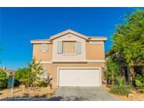 View 5232 Purple Vista Ct North Las Vegas NV