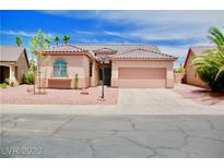 View 5902 Terra Grande Ave Las Vegas NV