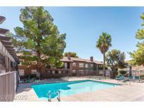 View 2750 S Durango Dr # 1026 Las Vegas NV