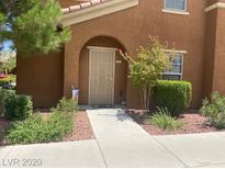 View 3832 Ormond Beach St # 102 Las Vegas NV