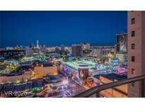 View 150 Las Vegas Bl # 2009 Las Vegas NV