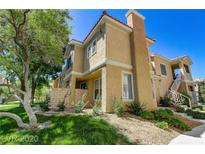 View 251 Green Valley Pw # 2811 Henderson NV