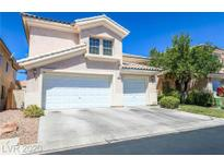 View 3719 Cape Royal St Las Vegas NV