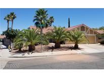 View 1601 Trineo Ct Las Vegas NV