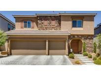 View 9126 Mastodon Ave Las Vegas NV