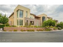 View 11280 Granite Ridge Dr # 1119 Las Vegas NV