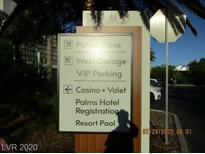 View 4381 Flamingo Rd # 2021 Las Vegas NV