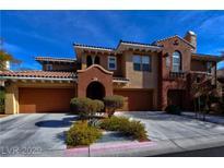 View 860 Canterra St # 2038 Las Vegas NV