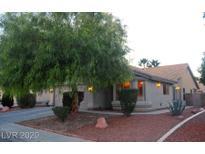 View 4711 Roby Grey Way North Las Vegas NV