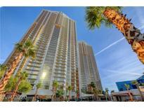 View 135 Harmon Ave # 2009&11 Las Vegas NV