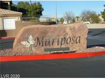 View 6701 Amarinta Ave # 202 Las Vegas NV