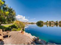 View 2913 Reef Bay Ln Las Vegas NV