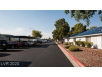 View 2036 Bavington Dr # C Las Vegas NV