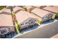 View 8649 Horizon Wind Ave # 102 Las Vegas NV
