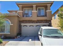 View 5023 W Moberly Ave Las Vegas NV