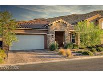 View 9543 Chandler Springs Ave Las Vegas NV