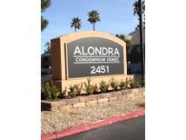 View 2451 Rainbow Bl # 1015 Las Vegas NV