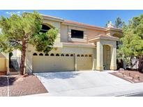 View 8500 Gilmore Ave Las Vegas NV