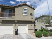 View 390 Clarence House Ave # 103 North Las Vegas NV
