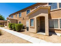 View 2019 Rancho Lake Dr # 207 Las Vegas NV