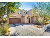 View 10152 Springside St Las Vegas NV