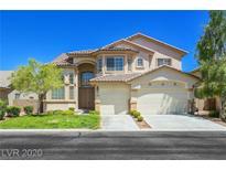 View 10644 San Sicily St Las Vegas NV