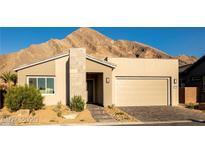 View 11217 Black Fire Opal Dr Las Vegas NV
