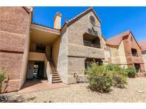 View 2200 Fort Apache Rd # 2026 Las Vegas NV
