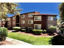 View 2750 Durango Dr # 1127 Las Vegas NV