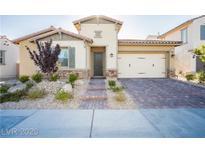 View 8133 Pinetop Crest St Las Vegas NV