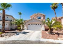 View 9801 Lenox Crest Pl Las Vegas NV
