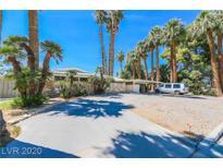 View 1312 7Th St Las Vegas NV