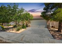 View 10308 Tower Ridge Ave Las Vegas NV