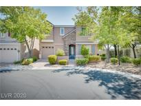 View 7690 Aspen Color St Las Vegas NV